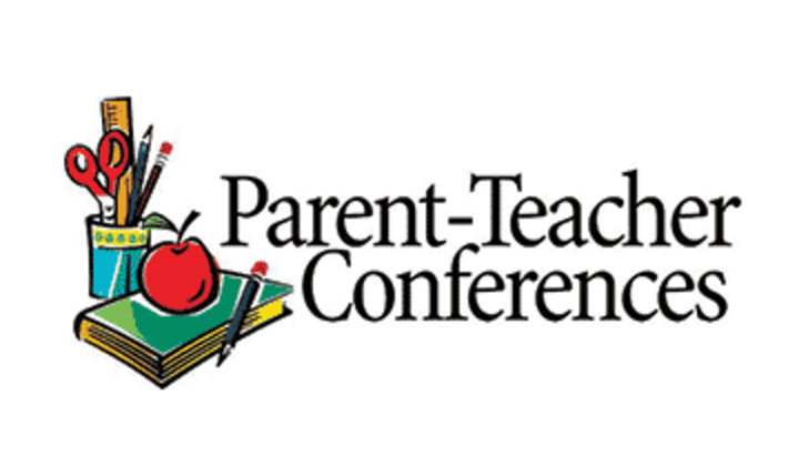 Parent teacher conference 6