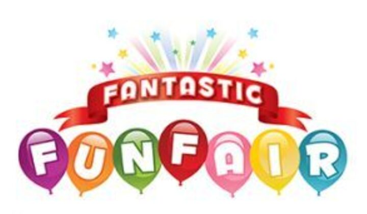 Fantastic funfair logo small 300x171
