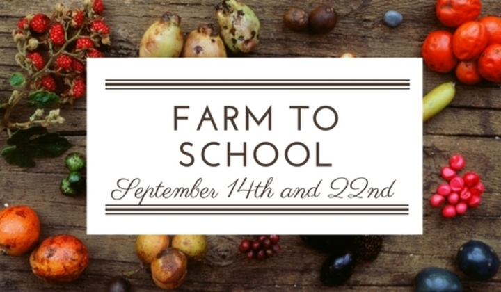Farm+to+school