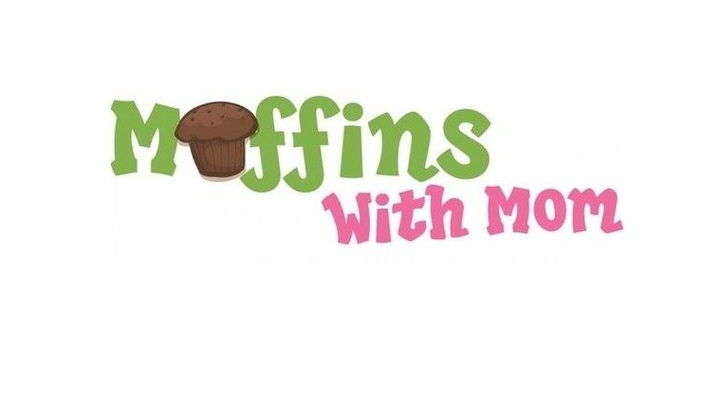 Muffins+with+mom+pic