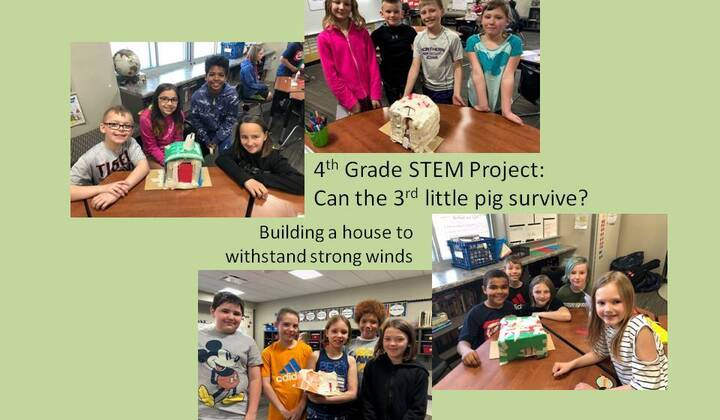 4th+grade+stem+for+website