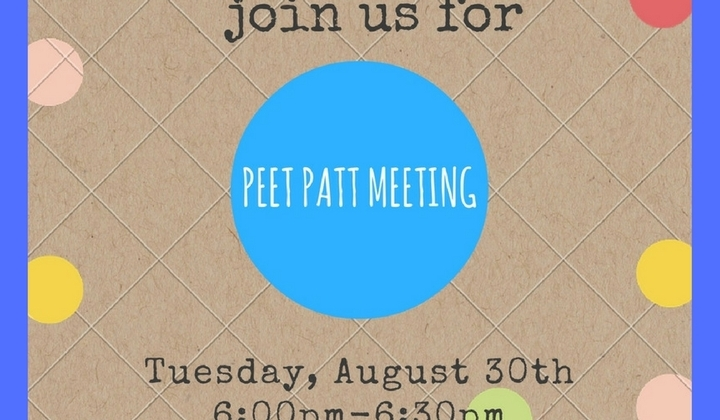 Peet+patt+meeting