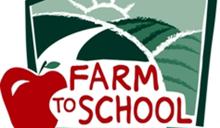 Farmtoschool
