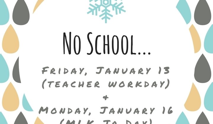 No+school+january