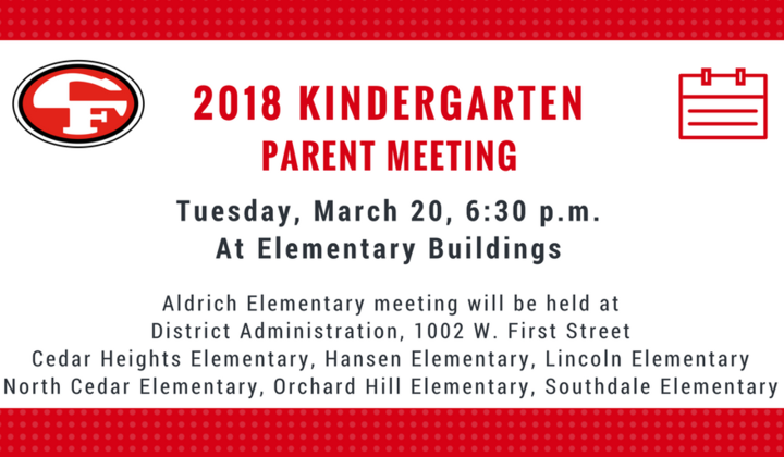 Kindergarten+parent+meetings+2018