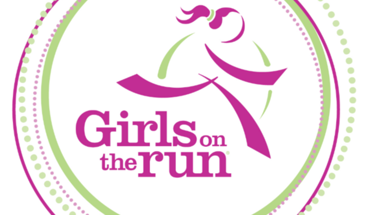 Girls+on+the+runotr logo