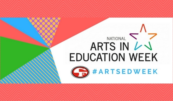 National+arts+in+ed+week+blog+graphic