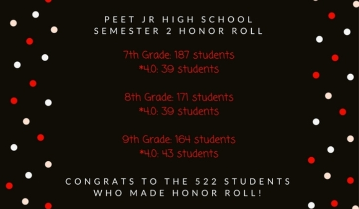 Honor+roll