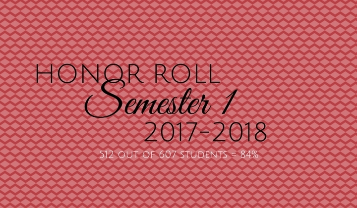Semester+1+honor+roll+17 18