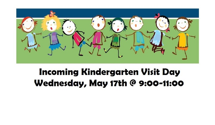 Kindergarten+visit+day+pic