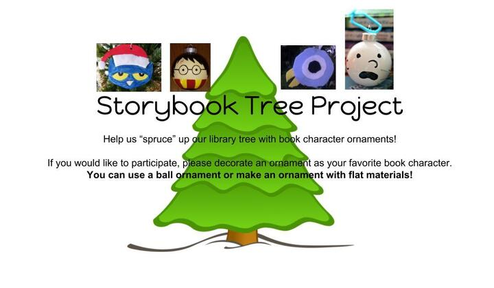 Storybook+tree+blog+header