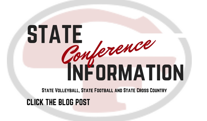 State+conference+info