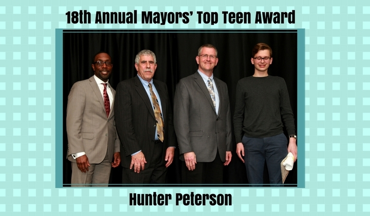 18th+annual+mayors%e2%80%99+top+teen+award