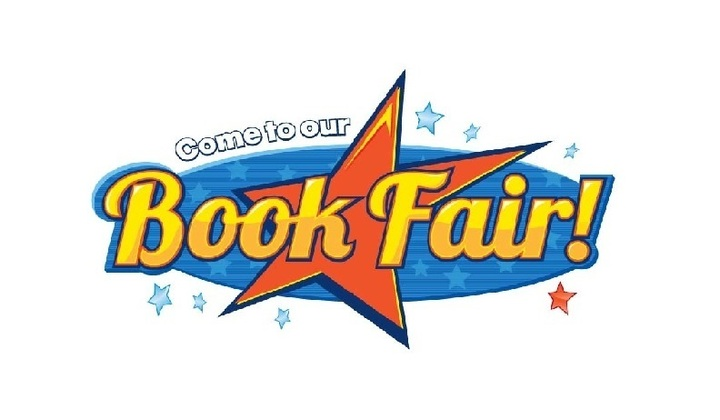 Book+fair+pic