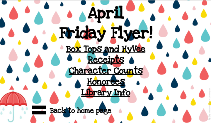 April+friday+flyer
