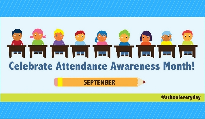 Attendance+awareness+month