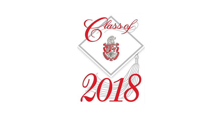 2018+grad+announcement